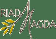 RIAD MAGDA & SPA