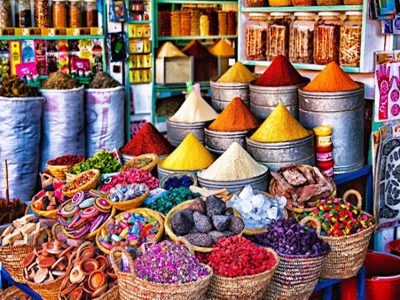 marrakech-moove 00004